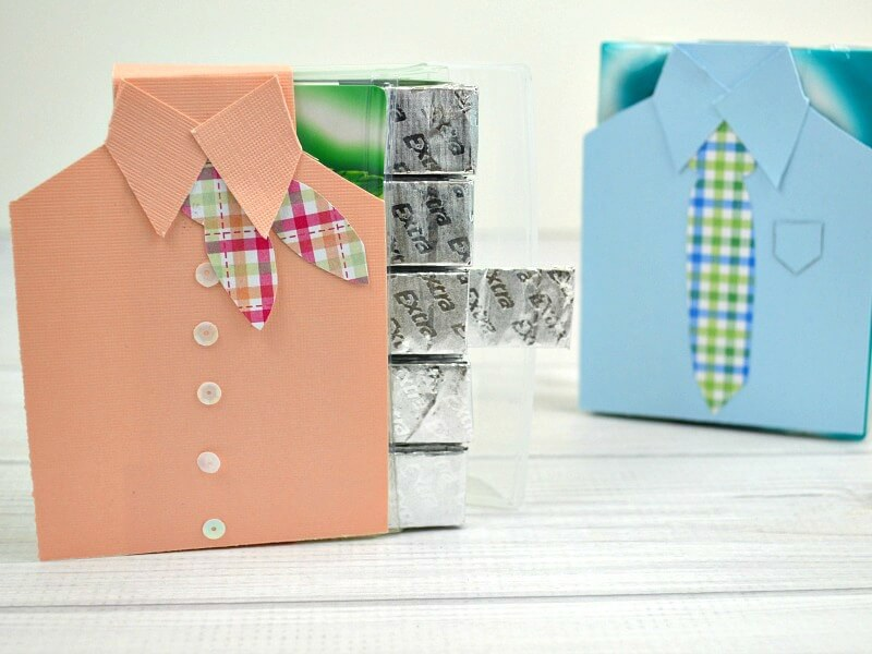 Small-Gift-Ideas-Extra-Gum