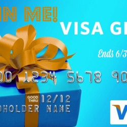 Visa-Gift-Card-win