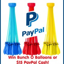 balloon-colors-win