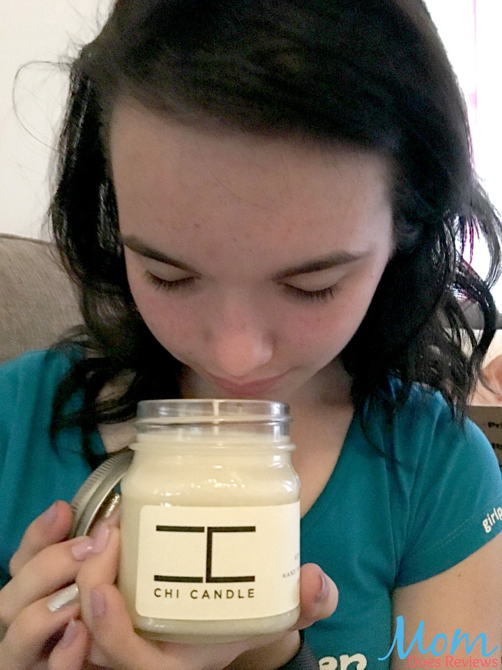 chi candle-review-1