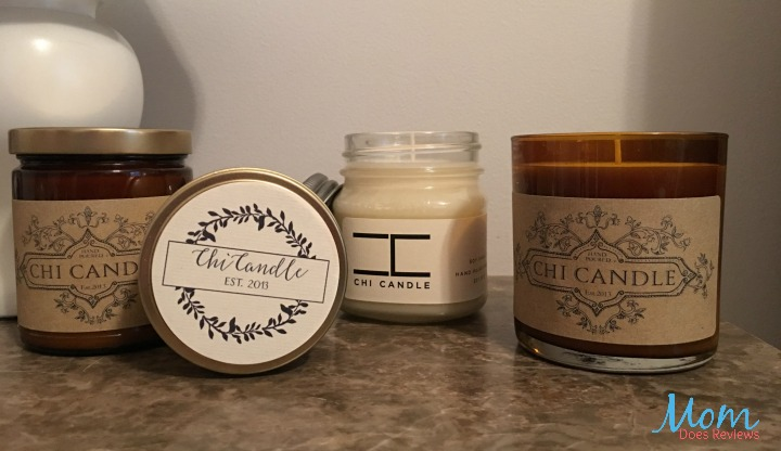chi candle-review-3
