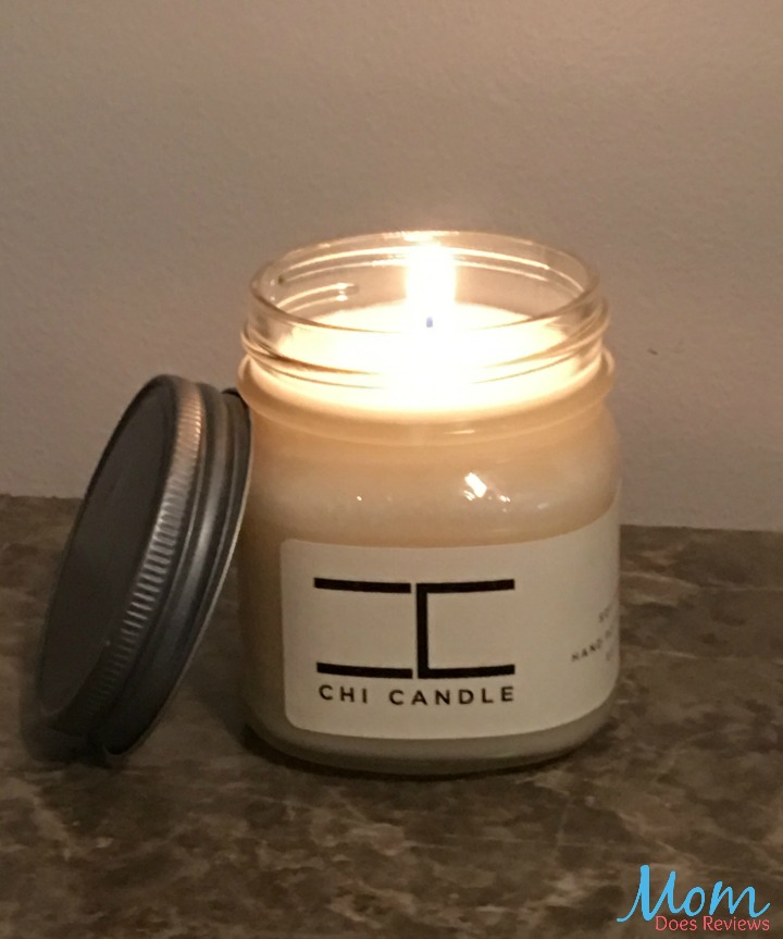 chi candle-review-4