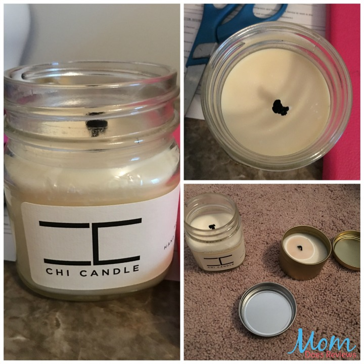 chi candle-review-5