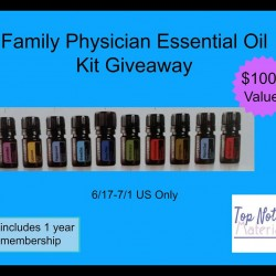 family-md-essentialoils