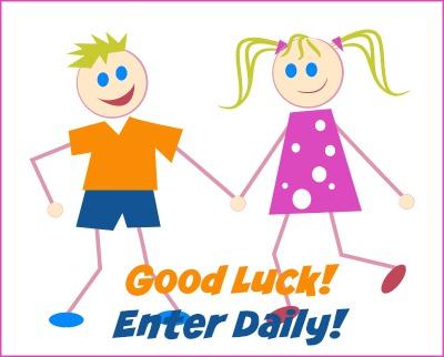 good-luck-kids
