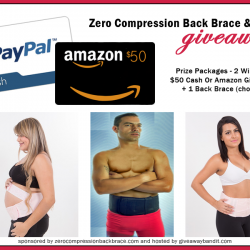 miracle-back-brace-giveaway