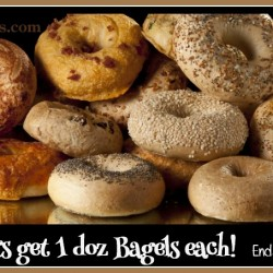nycbagels-win