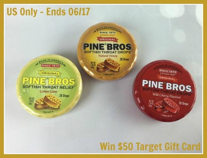 pine-bros-win
