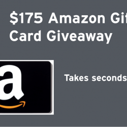 $175-amazon-Giveaway-Image-1