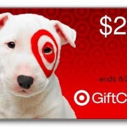 $25-TargetGC-82