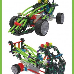 KNEX-Revvin-Racecar-2-in-1-Building-Set