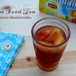 Lipton-Iced-Tea-Lipton-Meal