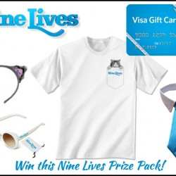 NineLives-PrizePack-win
