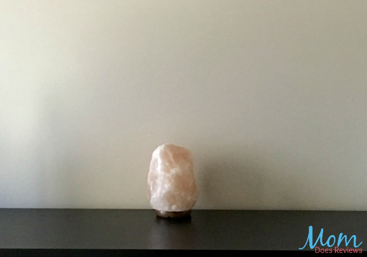Salt Lamps Reviews : Enjoy the Beauty of Himalayan Salt Lamp #review