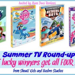 Summer-TV-roundup-WIn