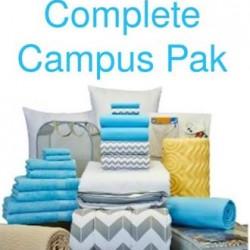 campus-pack