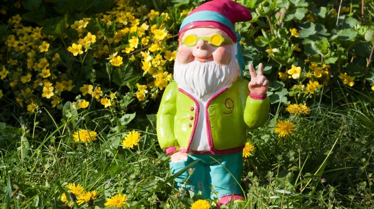 5 Types of Gnome Statues and their Significance