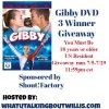 gibby-movie-win
