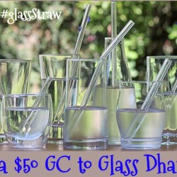 glass-dharma-win-new