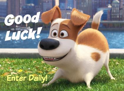 good-luck-pets