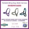 petsafe-blingharness