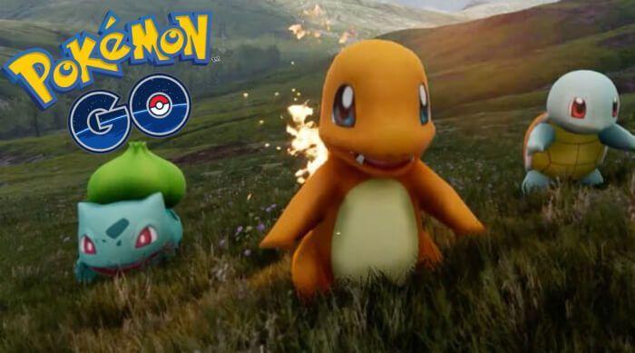 pokemon-go -feature