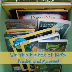win-kids-booksmovies