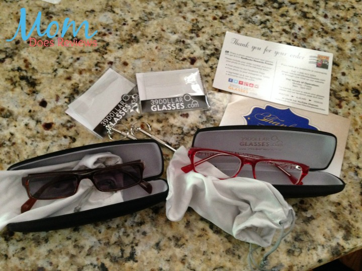 2c552fceaa 39DollarGlasses Lets You See Clearly  Review  Back2School16 -