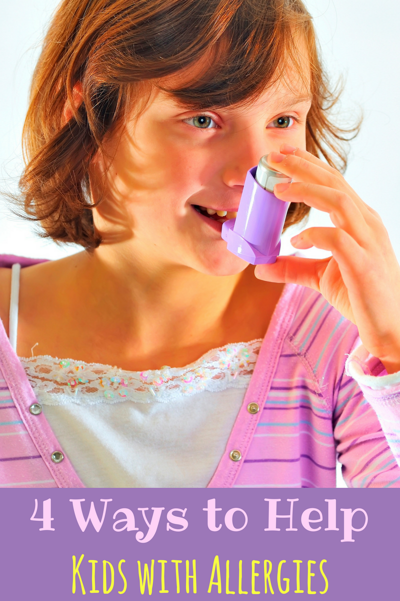 4-ways-help-kids-allergies