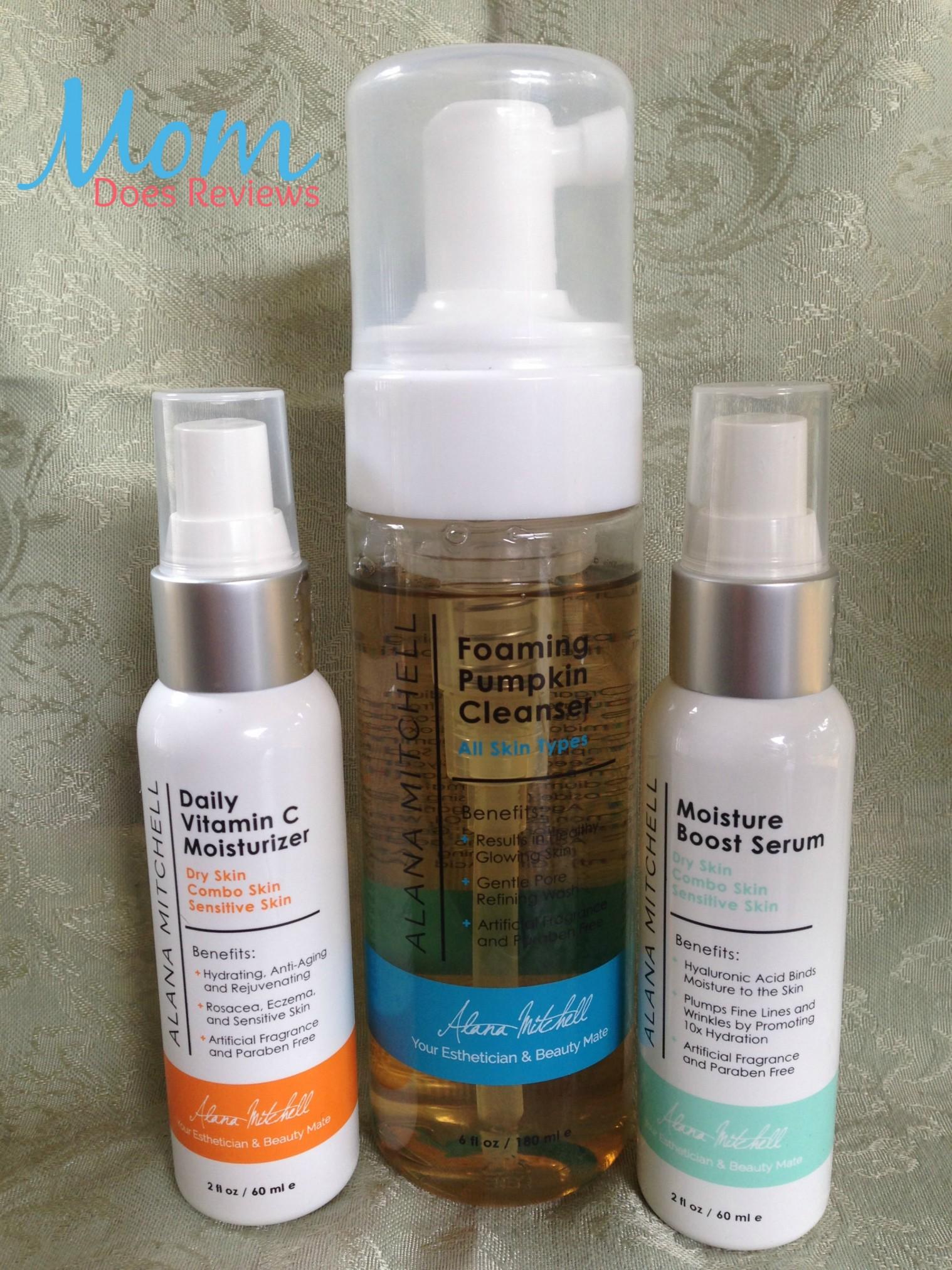 Rekomendasi Skin Care Yang Bagus di Bandung Nah, jika Anda sudah membaca dengan seksama tips dan trik di atas serta sudah yakin untuk menggunakan perawatan skin care, kini saya akan mengulas beberapa klinik skin care terbaik yang dapat Anda coba.