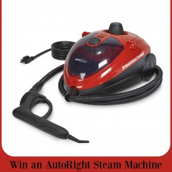 AutoRight-Steam-Machine-Giveaway-881x1024