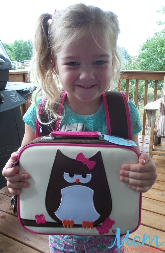 Beatrix NY Lunchbox