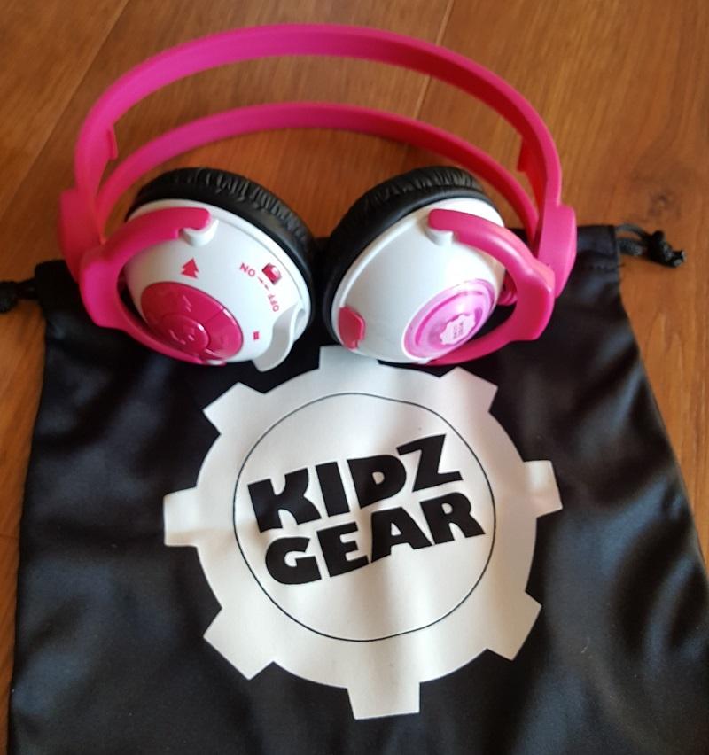 Kidz-Gear-Wireless-Headphones