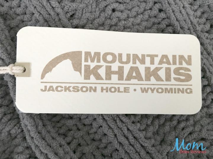 MountainKhakis-review-4