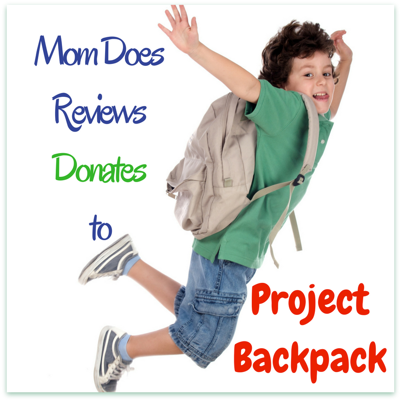 Project-Backpack-bts-16