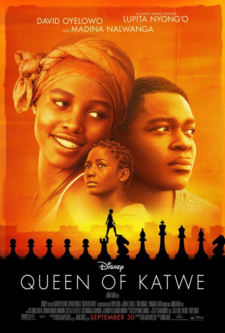 QueenOfKatwe-posternew