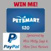 WIN-ME-petsmart
