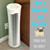 Win-Febreze-Air-Purifier