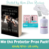 Win-Protector -Prize-Pack!