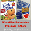 Win-lifeofthelunchbox-prize