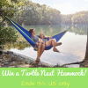 Win-turtle-Nest-Hammock!