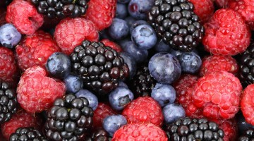 5 Foods You Would Never Expect To Help Your Eyesight