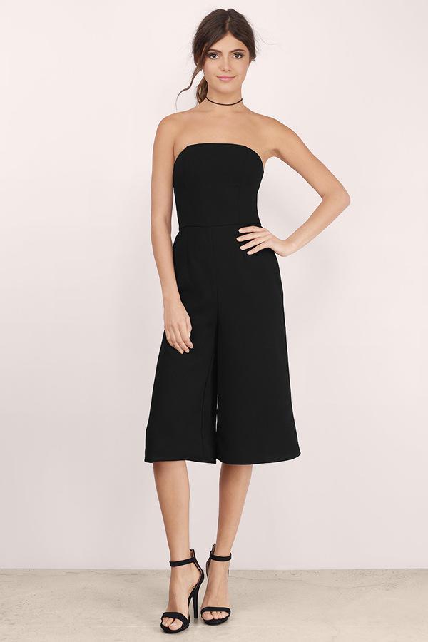 black-joslyn-culotte-jumpsuit