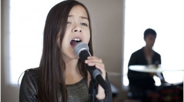 Enroll Your Child in Music Lessons This Summer