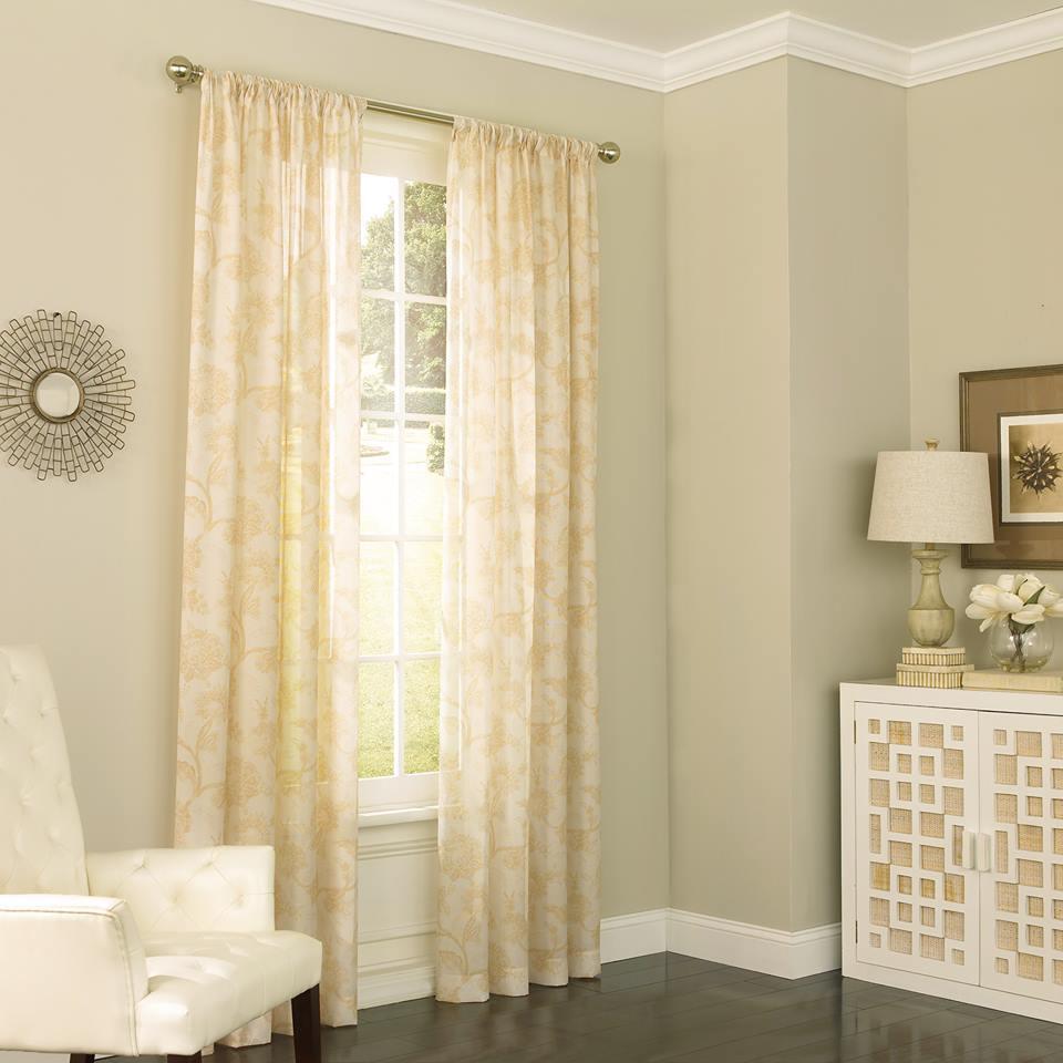e.curtains