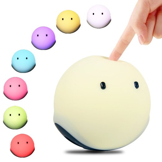 Talkase- The Tiny Cell Phone & Elfy - The Cutest Night Light Ever ...