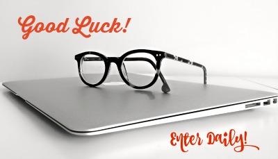 good-luck-computer