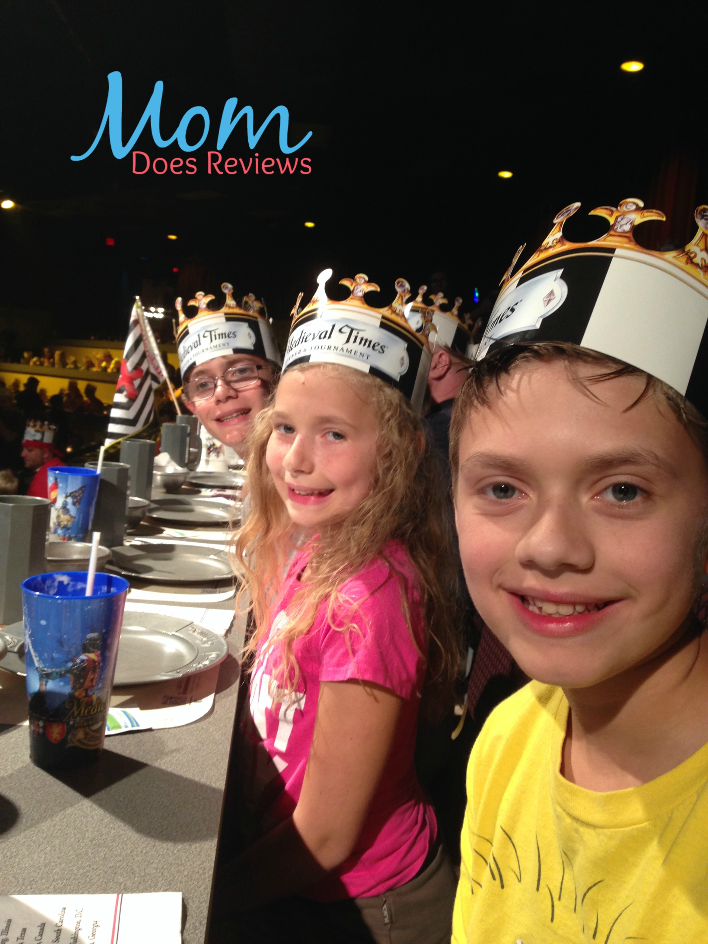 medieval times 075