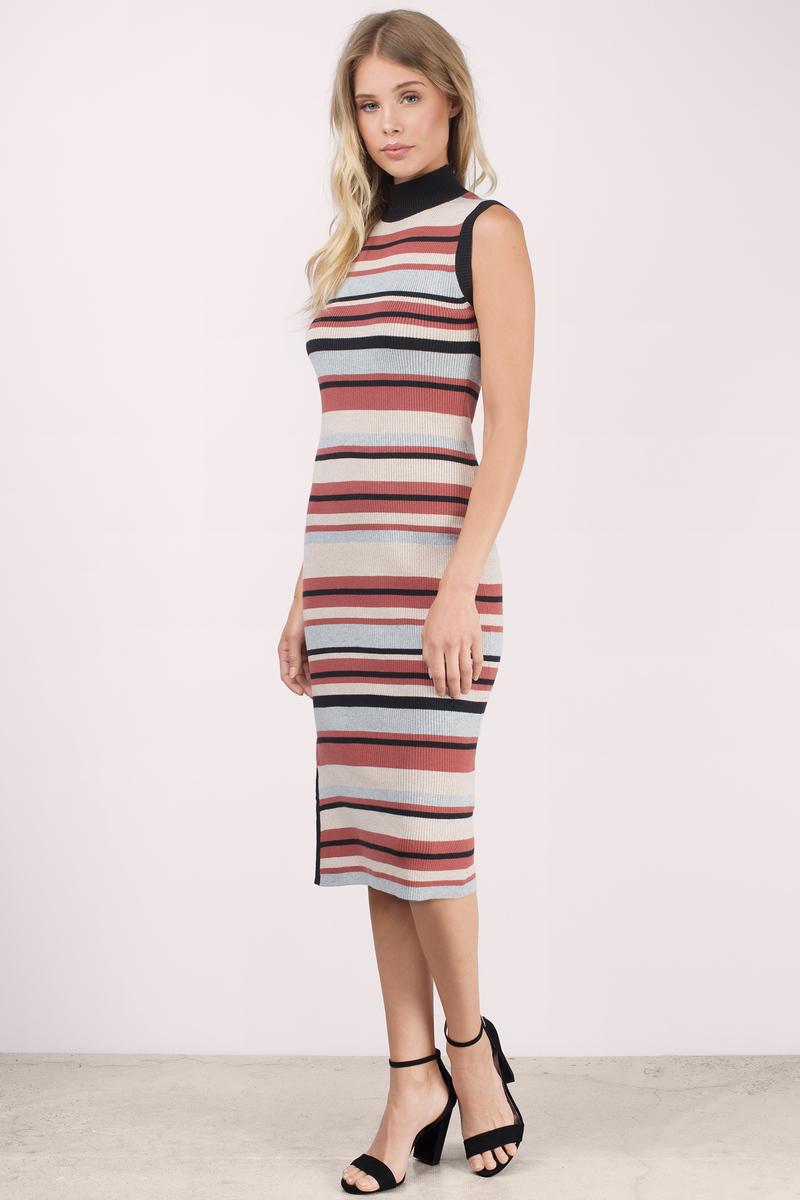 multi-straight-n-narrow-knit-dress