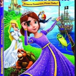 swan-princess-movie